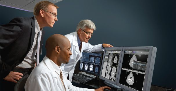 Global Medical Image Analysis Software Market Size Status And Forecast 2022 Healthcare Training Healthcare Quality Medical
