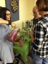 Image result for jessica mitton