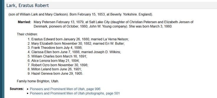 Gyazo - L — Pioneers and Prominent Men of Utah-Mormon Pioneers - Mozilla Firefox