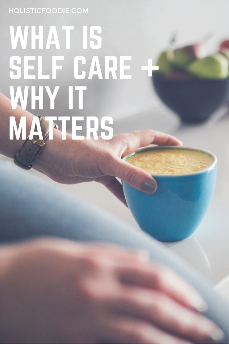What is self care? In this post I break down why consumer self care isn't all its cracked up to be and what true self care really means.