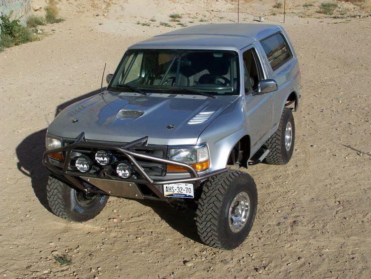ford-bronco-1992-1996-3-inch-fiberglass-bedsides-2 | Ford ...