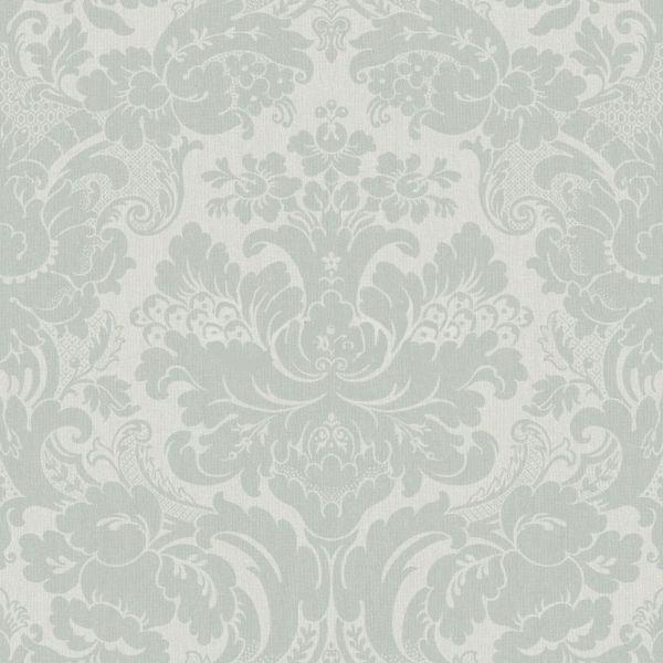 Eleganta medaljonger från kollektionen Manor House 347040. Klicka för att se fler inspirerande tapeter för ditt hem!