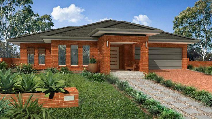 Best Monier Pgh Colourtouch House Monier Roof Tiles Horizon 400 x 300