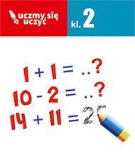 Edukacja matematyczna. Dodawanie i odejmowanie w zakresie 100 - zadania różne - scenariusz