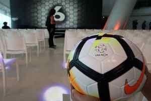 Futebol: I Liga – Resultados da 25.ª jornada: * Futebol: I Liga – Resultados da 25.ª jornadaCA Notícias * FC Porto e Sporting jogam…
