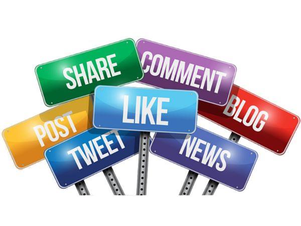 Как использовать социальные сети в обучении?