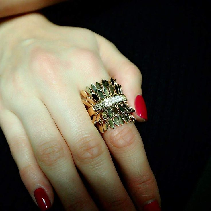 156 best Inspirao B images on Pinterest Jewelry Rings and