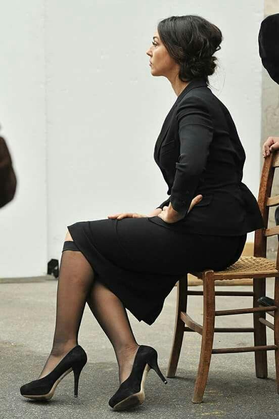 969 best Monica Bellucci images on Pinterest   Monica bellucci