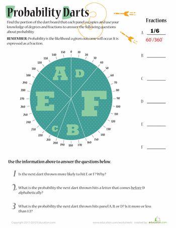 73 best ap statistics images on Pinterest Mathematics, High - statistics worksheet