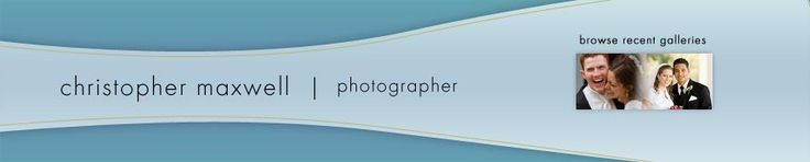 Wedding Photography Tips (for photographers) --- Information About How To Photograph a Wedding for Beginners