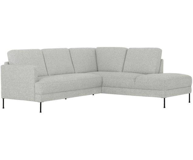 Divano Con Chaise Longue Fluente Couch Sofa Furniture