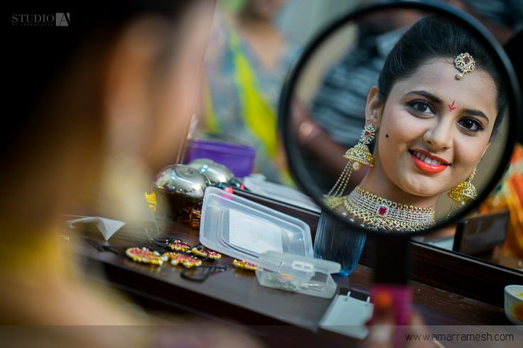 A colorful celebration of Love {Indu & Rishi} wedding moments - Amar Ramesh Photography Blog - Candid Wedding Photographer and Wedding Flimer in Chennai, India