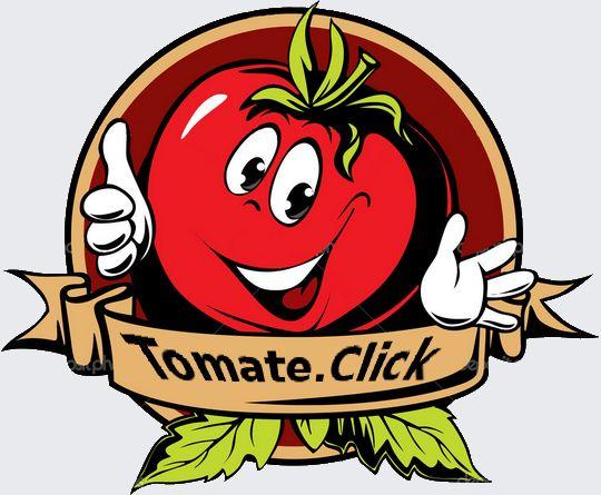 Este es el Blog del Tomate