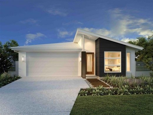myzone-buildism.netdna-ssl.com p gj-gardner-homes-standard-home-designs-tullamarine-victoria-m-10567.jpeg