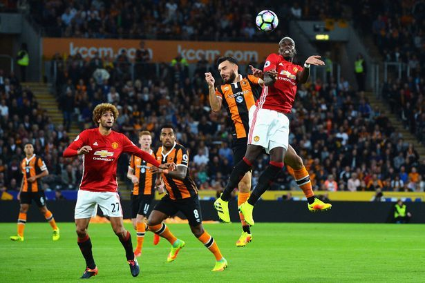 This coming February, Manchester United take on Hull Tigers at Old Trafford on Wednesday, February 1st. Catch all the action with The Works; luxury accommodation less than 15 minutes away from the Old Trafford. Book your stay online today. http://www.bookin1.com/bookingEngine/index.jsp?ID=twapuk&hotelCode=twapuk#/hotel/twapuk #manchester #football #hullcity #manchesterunited