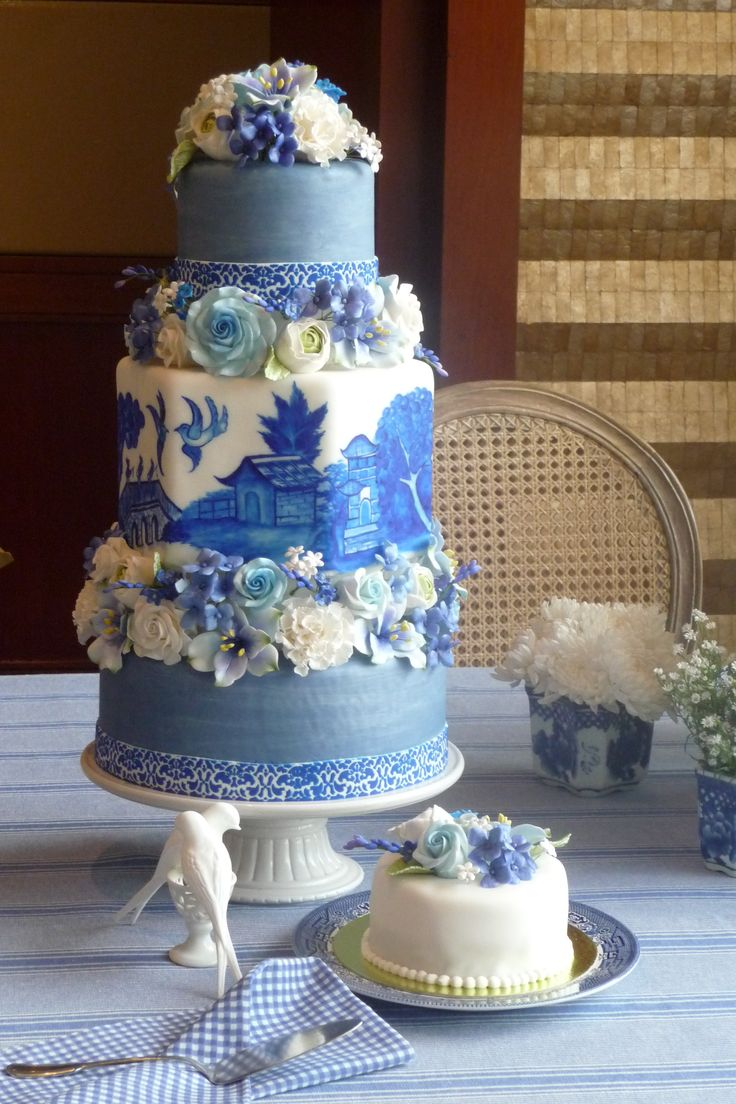 Blue_Willow_China_cake_solo_xjb7zb.jpg (2368×3552)