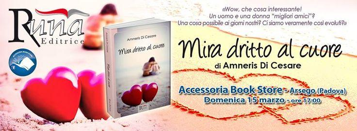 http://www.liberarti.com/schede.cfm?id=4948&presentazione_mira_dritto_al_cuore_all_accessoria_books_di_padova