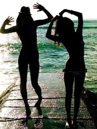 : Best Friends, Summer Photos, Friends Pictures, Bestfriends, Cute Ideas, Summer Pictures, Summer Lovin, Summer Girls, Summer Time