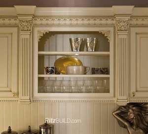 25+ beste ideeën over meuble haut de gamme op pinterest - six ... - Meuble Cuisine Haut De Gamme