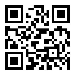 """Compte-rendu du colloque """"Efficacité des pratiques d'enseignement de la lecture et de l'écriture au cours préparatoire"""" ( 25 septembre 2015) (ife.ens-lyon.fr) - Sites personnels et blog de Dominique Pernoux"""
