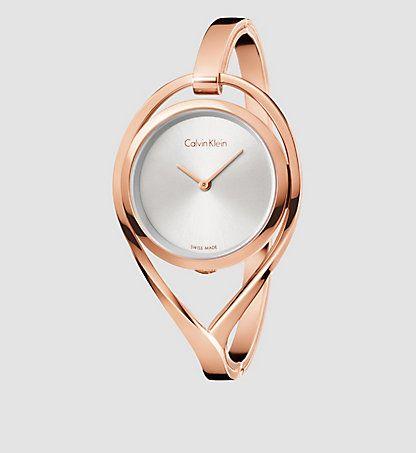 CALVIN KLEIN Watch - Calvin Klein Light 00K6L2X616PGD