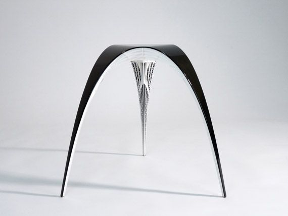 54 best 3D printed furniture images on Pinterest | 3d ...
