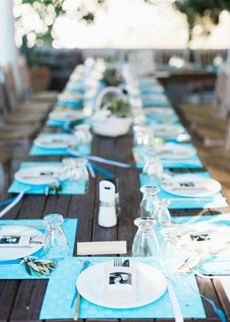 Santorini destination wedding | see more at http://fabyoubliss.com (54)