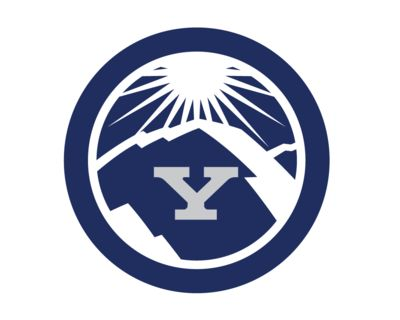 BYU football recruiting: Former Oregon commit Troy Warner pledges ...