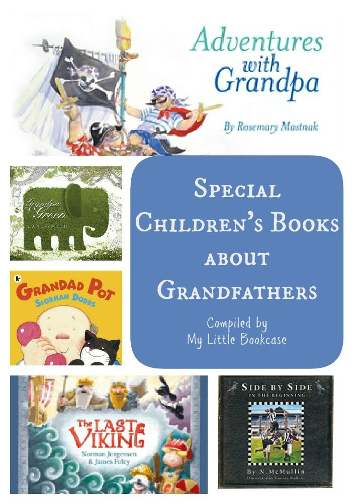narrative about my grandfather s death Narrative essay my grandfather s death – sharing our essays narrative essay my grandfather s death the sadest day in my life when i was a child i lived with a .
