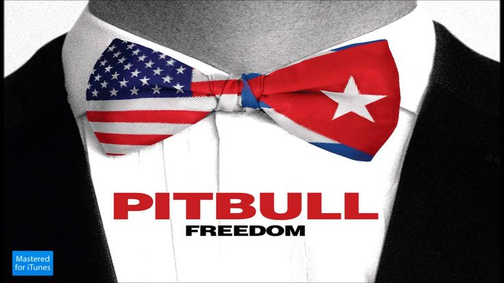 Freedom New English Video Song PitbullWatch And Download Online Now available Here-http://downloadsongsnow.com/