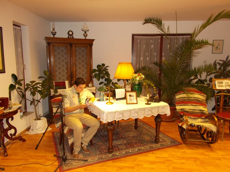 Képek a Wass Albert műveinek felolvasása Pomázon 25 órán át című rendezvényről.  https://plus.google.com/u/0/107499898473721339060/posts