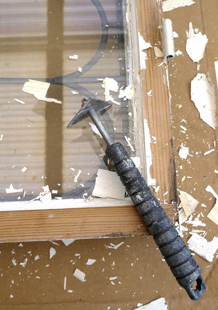 Renovera fönster – en lönsam affär