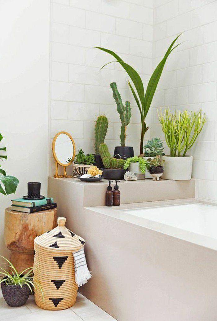 les 25 meilleures id es de la cat gorie salles de bains verts sur pinterest carreaux de salle. Black Bedroom Furniture Sets. Home Design Ideas