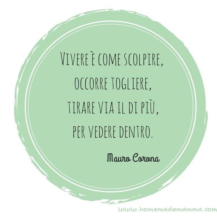 Conosciuto 19 best MAURO CORONA images on Pinterest | Corona, Belle and  SU89
