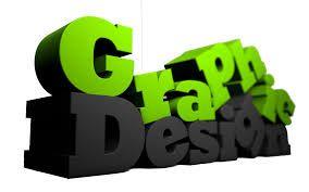 Výsledek obrázku pro grafic design
