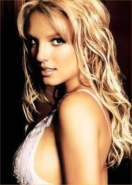 Brittany Spears: Britney Bitch, Celebs, Singer, Britney Spears 3, Hair, Brittany Spears, Britney B Tch, Brit Spears