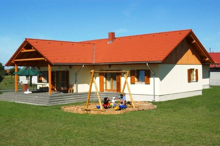 2004. Orci WOLF készház - készház, készházak, kész ház, készház szerkezet, előregyártott készház, makész, passzívház, passzívházak, készházas, gyorsház, könnyűszerkezetes ház, készházas, ház, házak, építés, készház építés, házépítés, tervezés, új lakások építése, kiemelkedő hőszigetelés, takarékos minőségi készházak, könnyűszerkezetes házak tervezése és kivitelezése, kész, könnyűszerkezetes, könnyűszerkezetes ház, könnyűszerkezet, gyorsház, faház, családi ház, családiház, alaprajz…