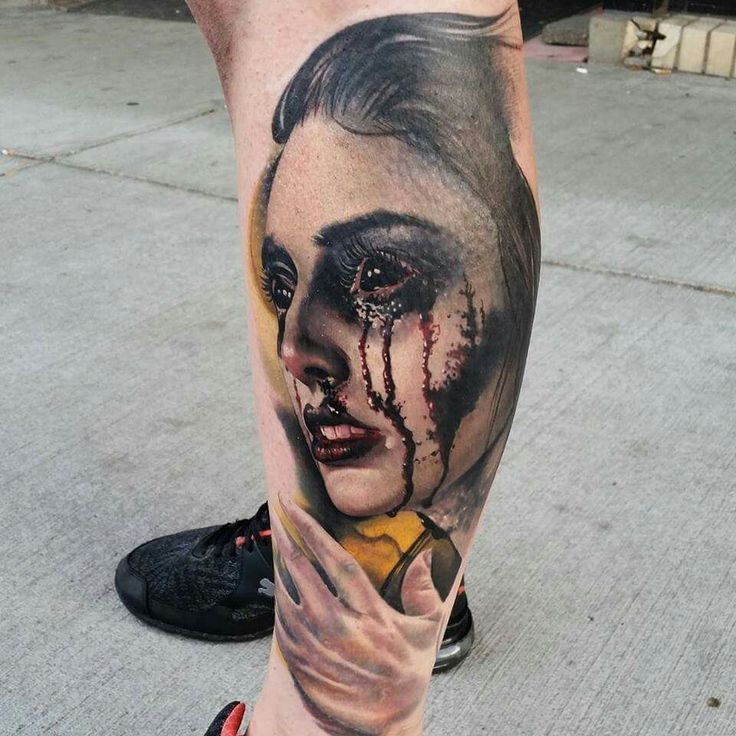 78+ Images About Tattoo Artist Sarah Miller On Pinterest