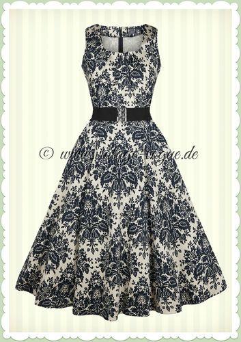 97 besten Vintage Kleider Bilder auf Pinterest | Vintage kleider ...