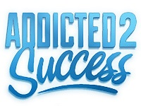20 Unstoppable Entrepreneurs Share Their Advice For Outstanding Success | Addicted 2 Success