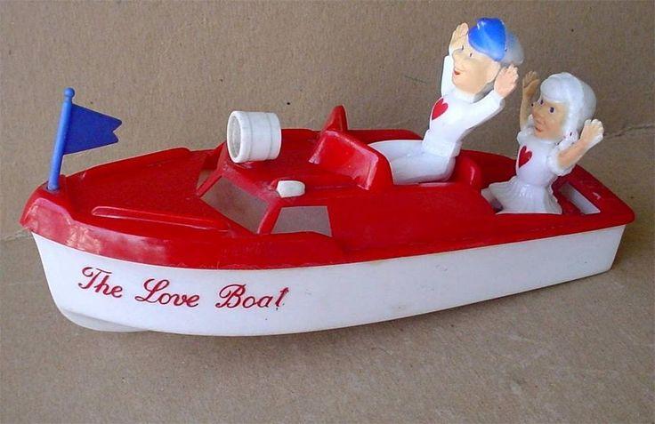 Valentine S Day Vintage Toys : Best vintage valentine s day images on pinterest