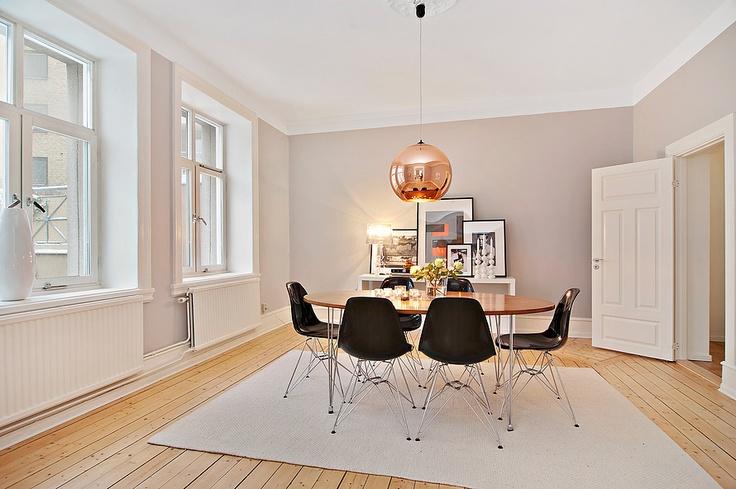 MOHV Fastighetsfrmedling Kitchen amp Dining Pinterest Office Lounge And