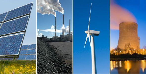 Prof. Dr. Karaca, yaptığı açıklamada, petrol rezervlerinin 45 yıllık ömrü kaldığını söyleyerek, alternatif enerji kaynaklarına yönelinmesi gerektiği konusunda uyarılarda bulundu. .. http://www.enerjicihaber.com/news.php?id=2346
