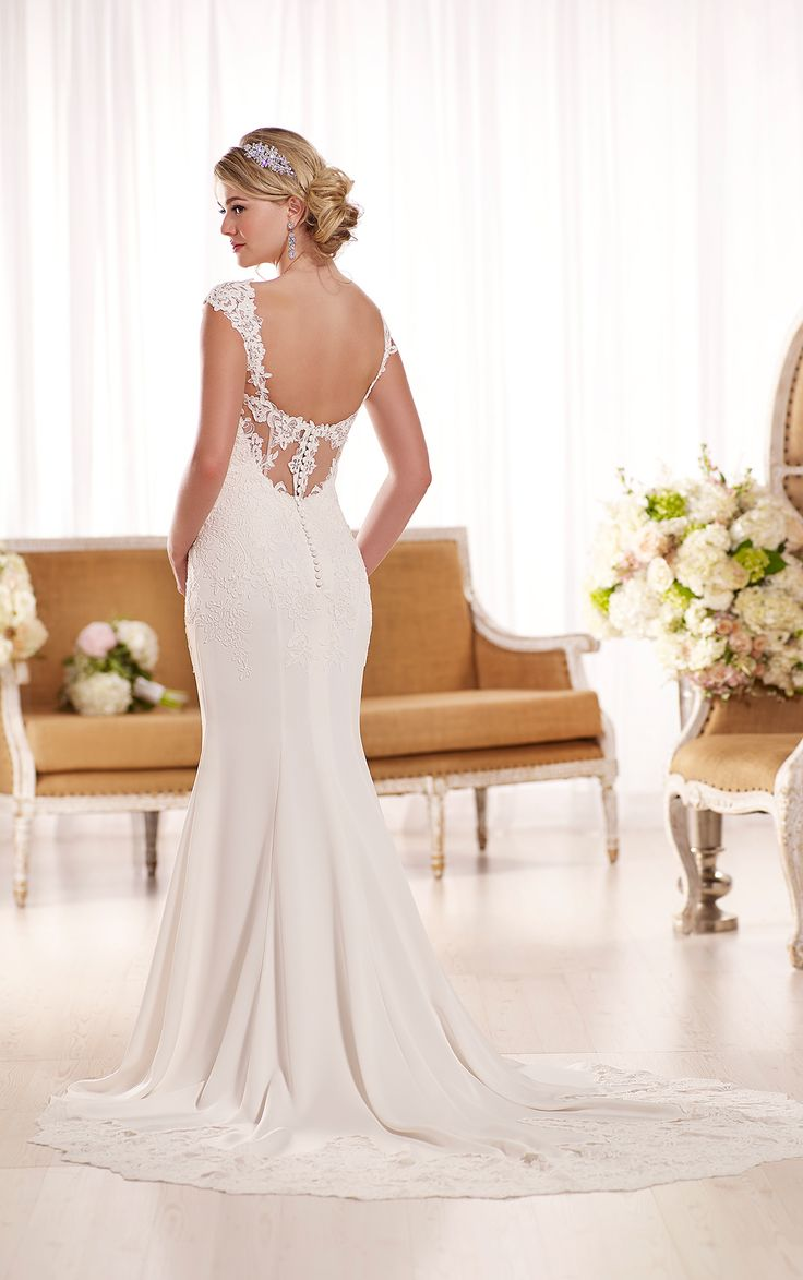 625 best E S S E N S E of australia images on Pinterest | Wedding ...