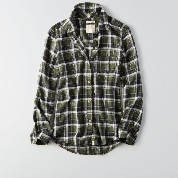 Best 25 green plaid shirt ideas on pinterest hipster for Green and black plaid flannel shirt