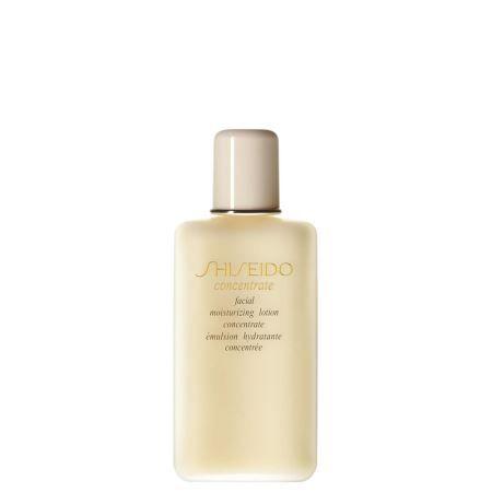 #Shiseido facial moisturizing lotion 100 ml  ad Euro 56.12 in #Shiseido #Viso e corpo>creme viso>idratanti