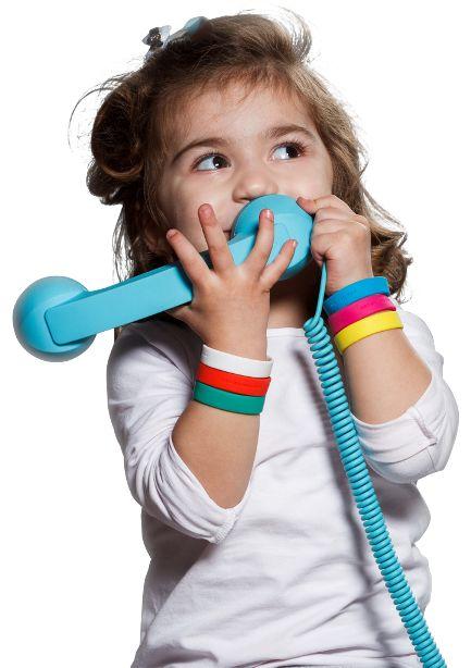 Aρχική -Call Mom   Παιδικά Βραχιολάκια Ασφαλείας