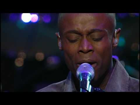 Music video by Kem performing I Can't Stop Loving You. (C) 2005 Motown Records, a Division of UMG Recordings, Inc.