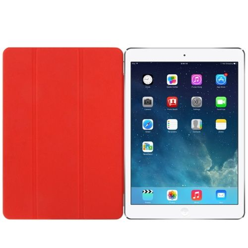 cool Smart Cover 3-folding for iPad Air