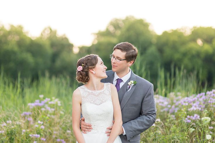 Kristina melchert wedding